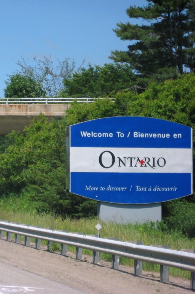 Welcome_to_Ontario (1)
