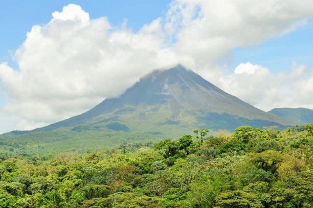 costarica (1131)