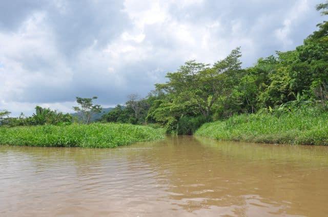 costarica (2209)