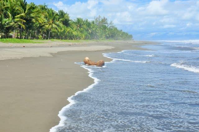 costarica (262)