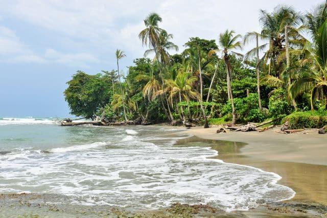 costarica (761)