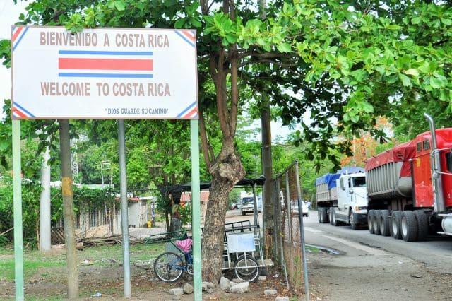 costarica (840)