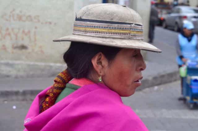 ecuador-116
