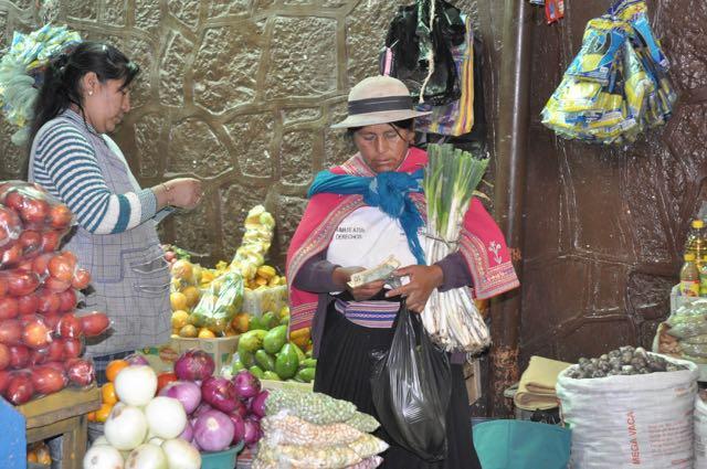 Ecuador (101)