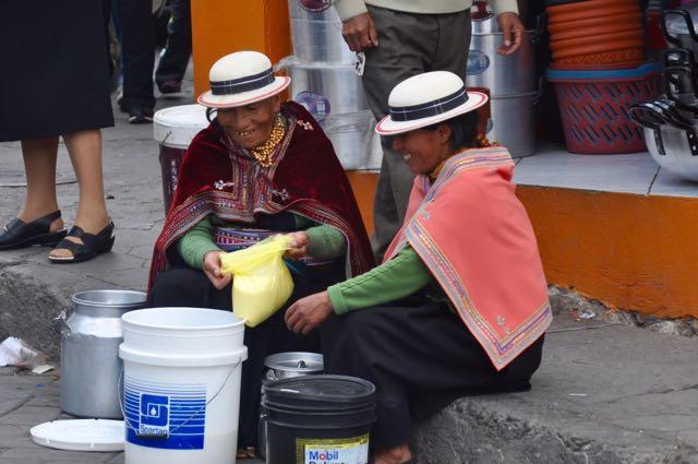 Ecuador (115)