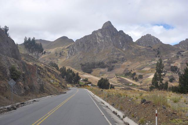 Ecuador (13)