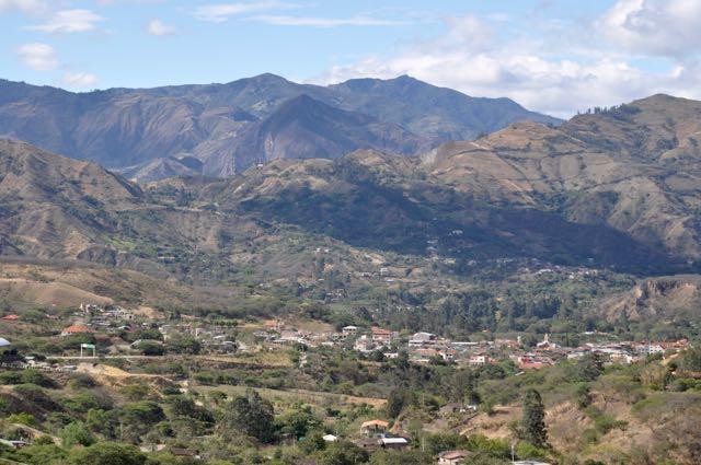 Ecuador (142)