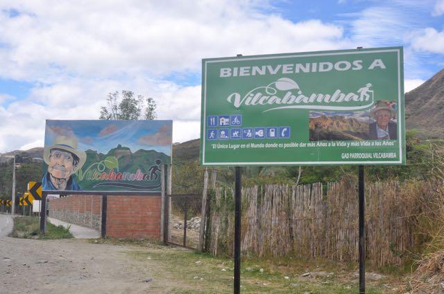 Ecuador (148)