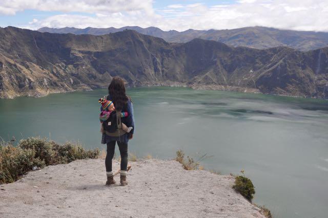 Ecuador (19)
