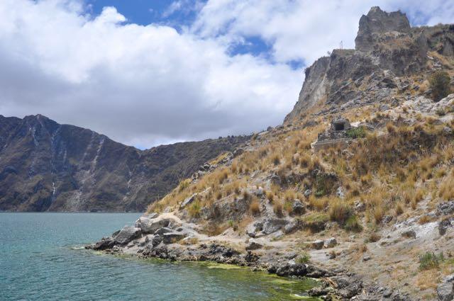 Ecuador (24)