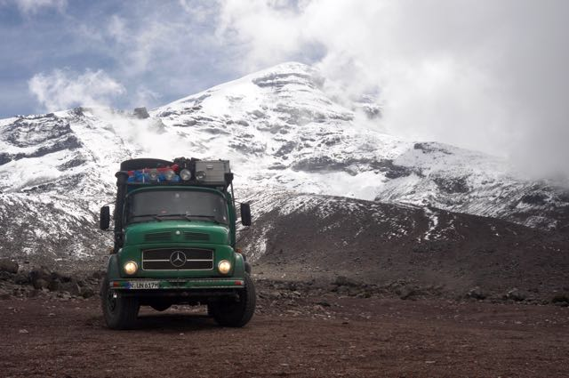 Ecuador (49)