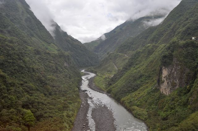 Ecuador (87)