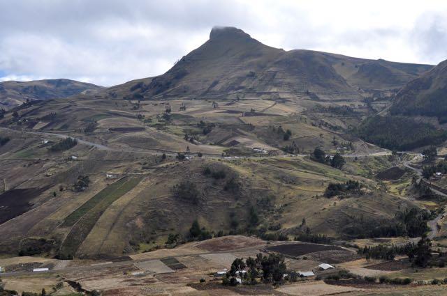 Ecuador (8)