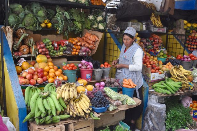 Ecuador (92)