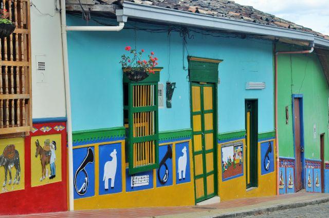 Kolumbien (631)