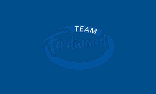 teamferdinand